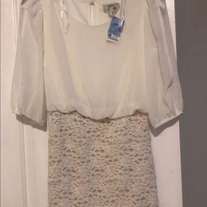6e04324192c Dresses   Skirts - Dress from Ross